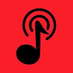 Música FM sin internet