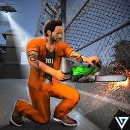 Escape Survival Gangster Game