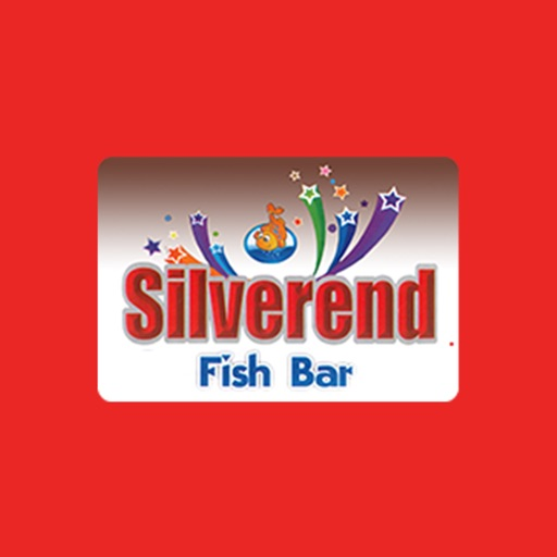 Silver End Fish Bar