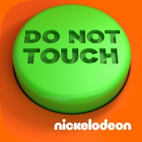 Do Not Touch by Nickelodeon