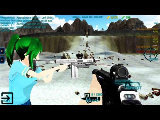 Survival Simulator Multiplayer | App Price Drops
