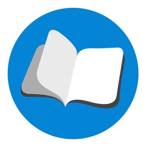 畅读小说大全-热门小说阅读器