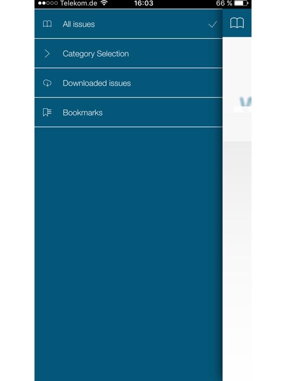 iPad Image of goetzpartners