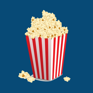 Theater Locations for MoviePass app