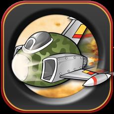 Activities of Sketch Plane Gunship - Aerial Warfare battle ground mission