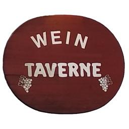 Wein Taverne