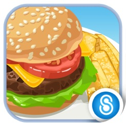 Restaurant Story on the App Store
