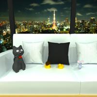 脱出ゲーム - 東京