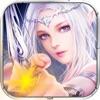 魔幻 - 天使战迹:魔幻3D奇迹天堂觉醒魔幻手游