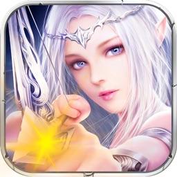 魔幻 - 天使战迹:经典角色扮演游戏