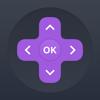 TinyByte Apps - Roku TV Remote Control- RoByte  artwork