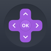 Roku Tv Remote Control app review