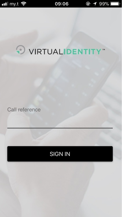 e4 Virtual Identity