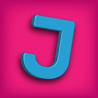 Codes for Jumbled.io Hack