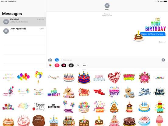 emoji ملصقات تهاني عيد الميلاد screenshot 4