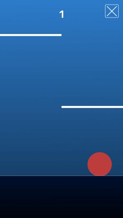 Retro Slide screenshot-3