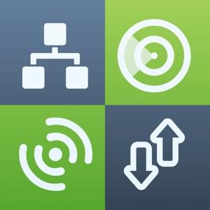Network Analyzer Pro ipuçları, hileleri ve kullanıcı yorumları