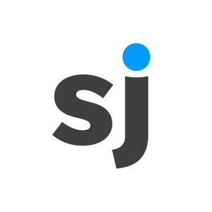 Statesman Journal ios app