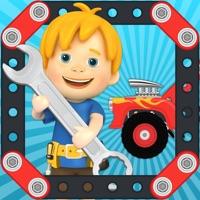 Codes for Car Maker Games: Fun Simulator Hack
