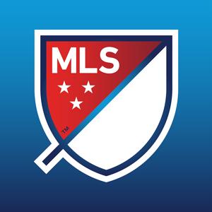 MLS: Scores, News & Highlights app