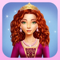 Codes for Dress Up Princess Sleeping Beauty Hack
