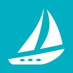 Waterspeed Sail•Windsurf•Kite