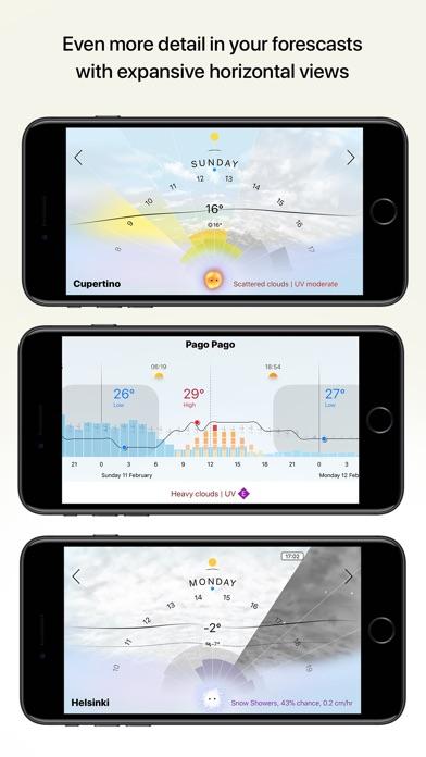Weather Gods Screenshot 5