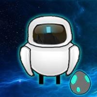 Codes for Alien farm and battle - Proxima Dragon Hack