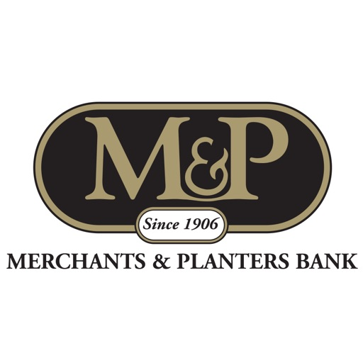 Merchants And Planters Bank Ms By M And P Bank Ms