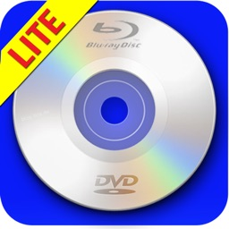 MovieScanner LITE