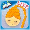 Rapunzel Classic Story Lite - iPadアプリ