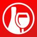 102.Hello Vino: Wine Assistant