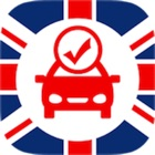 UK Driving Theory Test 2017+ icon