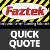 点击获取Faztek Quick Quote