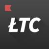 Litecoin Wallet by Freewallet