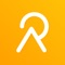 Relive turns your runs, rides, hikes and other outdoor activities into 3D videos for free