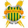 CopaMed 2018