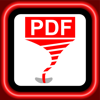 Save2PDF for iPad