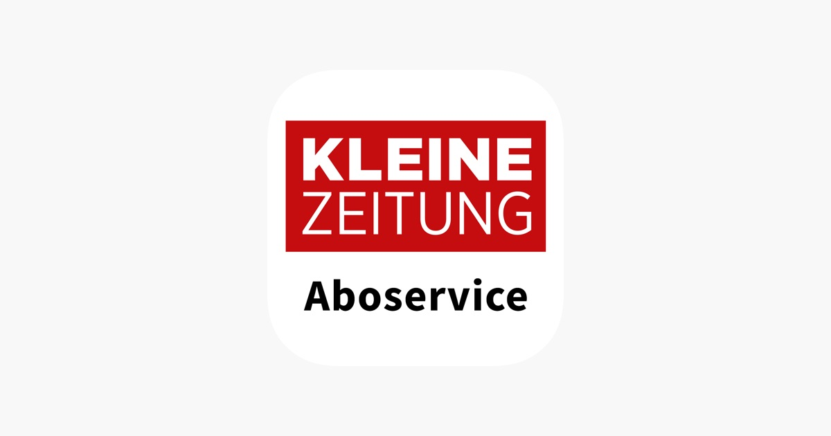 mein abo on the app store. Black Bedroom Furniture Sets. Home Design Ideas