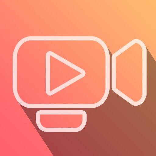 Convert Video to Mp3 Plus