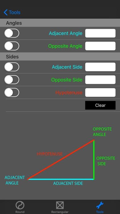 Easy Offset screenshot-5