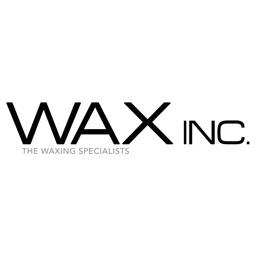 Wax Inc