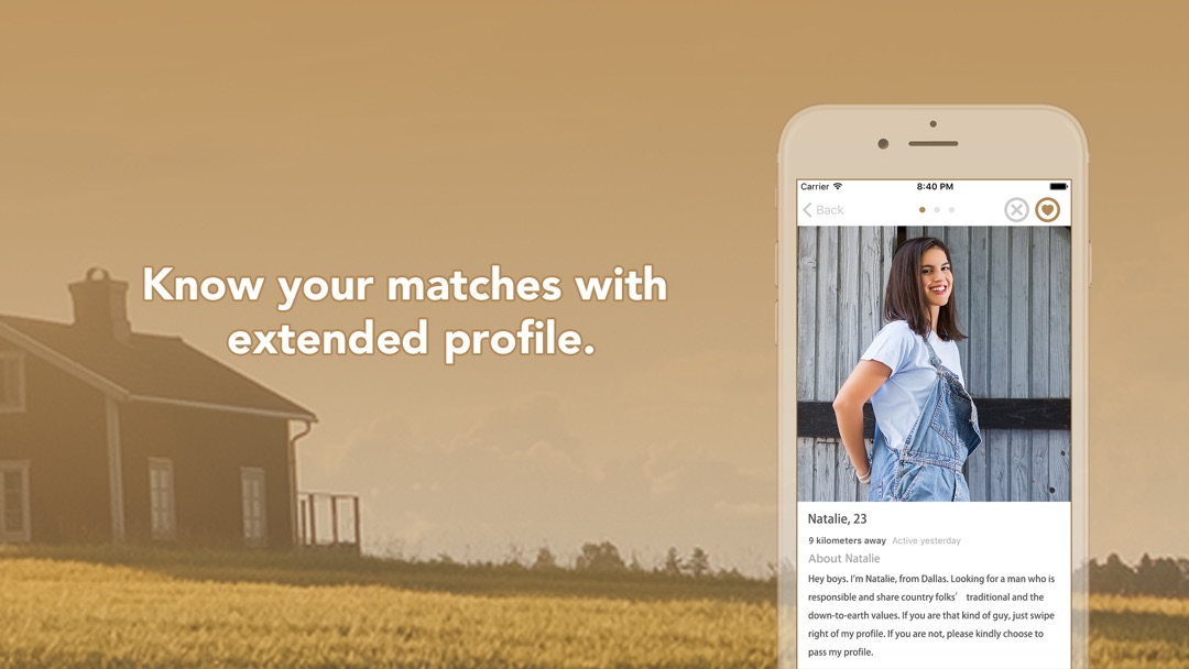 cowboys dating app actually good dating apps