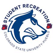 CSUP Recreation