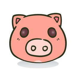 Pig Crush: Dream Moment