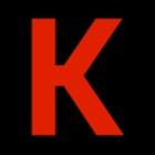 K-Prog icon
