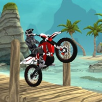 Codes for Dirt Bike Xtreme Trials Hack