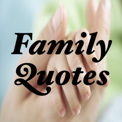 Family Quotes By Sentientit Software Solution
