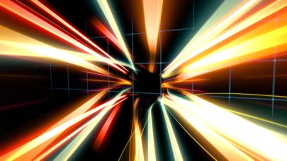VecTrench screenshot four