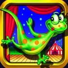 Circo de Animales icon